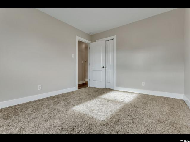 4380 W 5700 Salt Lake City, UT 84118 - MLS #: 1502885