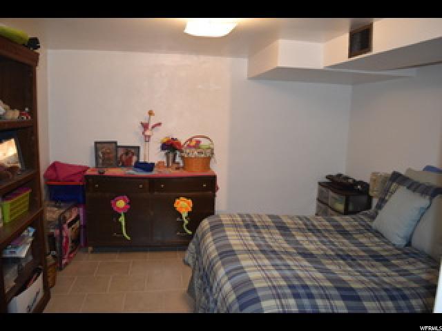 505 JEFFERSON ST Montpelier, ID 83254 - MLS #: 1502888
