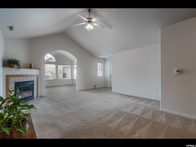 2974 ABBEY CIR West Jordan, UT 84084 - MLS #: 1502900