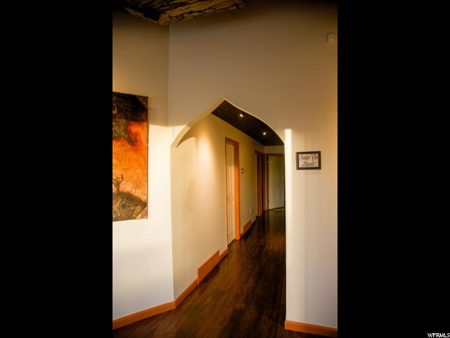 2435 S HIGHLAND DR Salt Lake City, UT 84106 - MLS #: 1502920
