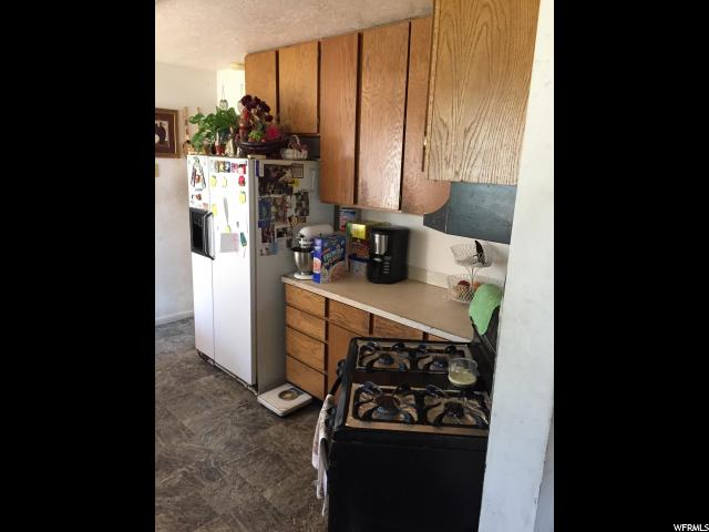625 N 100 Brigham City, UT 84302 - MLS #: 1502923