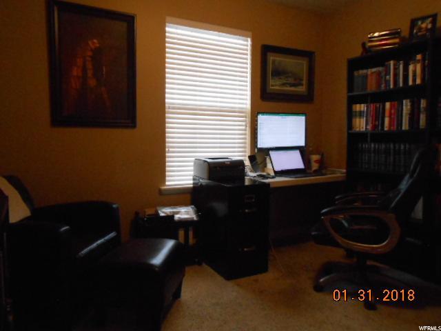 2409 W ADELAIDE DR Riverton, UT 84065 - MLS #: 1502939