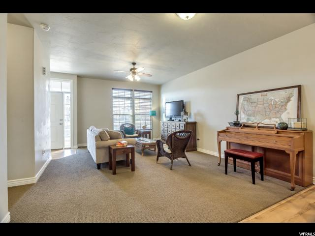 4442 W SOUTH JORDAN PKWY South Jordan, UT 84009 - MLS #: 1502940