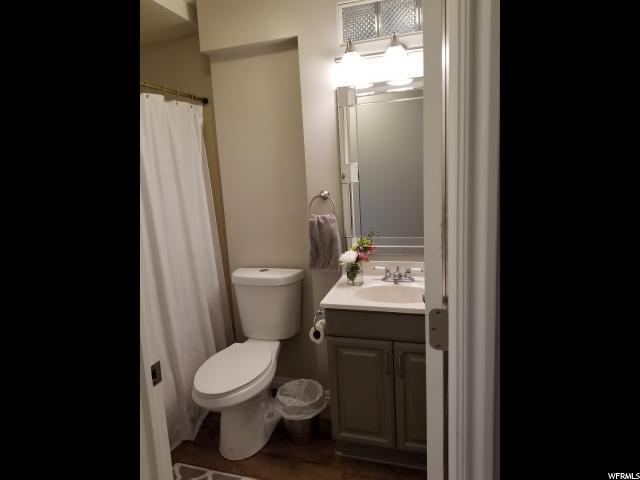 577 N FLINT ST Kaysville, UT 84037 - MLS #: 1502947