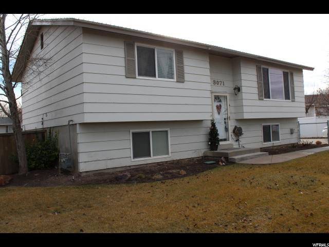 3071 W 12600 Riverton, UT 84065 - MLS #: 1502949