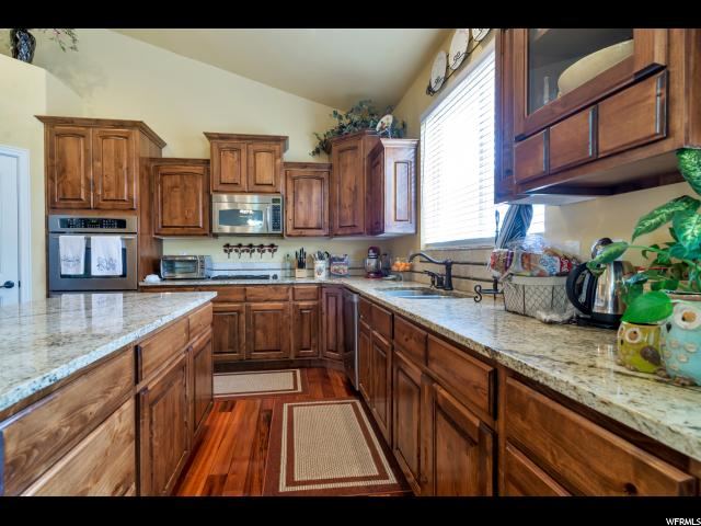 129 S 950 Pleasant Grove, UT 84062 - MLS #: 1502956
