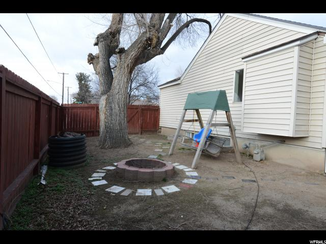 512 E 3745 South Salt Lake, UT 84106 - MLS #: 1502967
