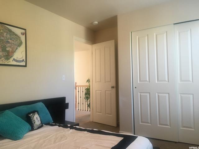 13462 S DUNCAN MEADOW LN Riverton, UT 84096 - MLS #: 1502994