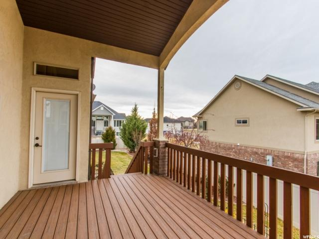 4107 S 4900 West Haven, UT 84401 - MLS #: 1503003
