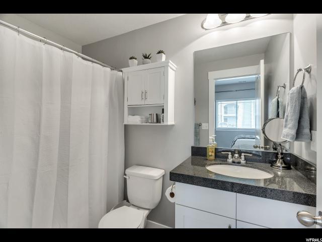 1837 N CREST RD Unit N1 Saratoga Springs, UT 84045 - MLS #: 1503006