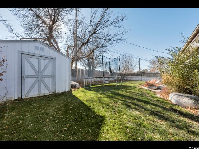 990 E STATICE AVE Sandy, UT 84094 - MLS #: 1503013