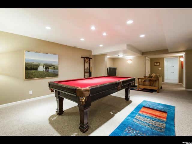2926 E CRESTVIEW DR Salt Lake City, UT 84108 - MLS #: 1503016