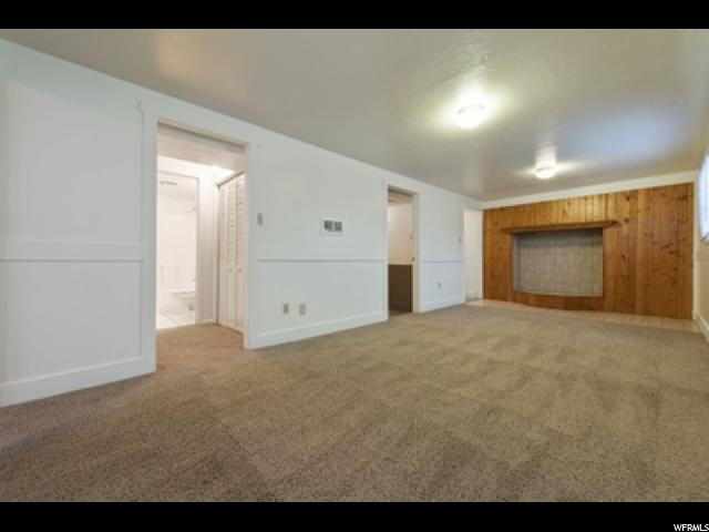 4968 S FARAH DR. Salt Lake City, UT 84118 - MLS #: 1503031