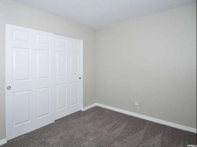 3524 W RIDGE DR West Valley City, UT 84119 - MLS #: 1503032