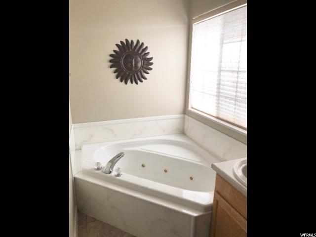 15 W 780 Centerville, UT 84014 - MLS #: 1503035
