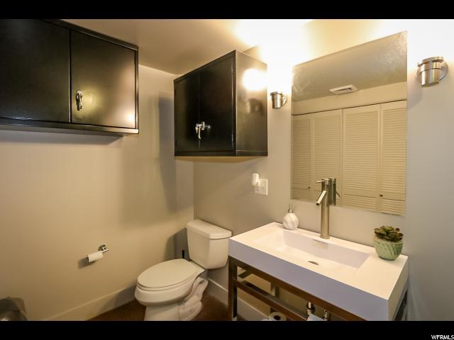 328 W 200 Unit 204 Salt Lake City, UT 84101 - MLS #: 1503052