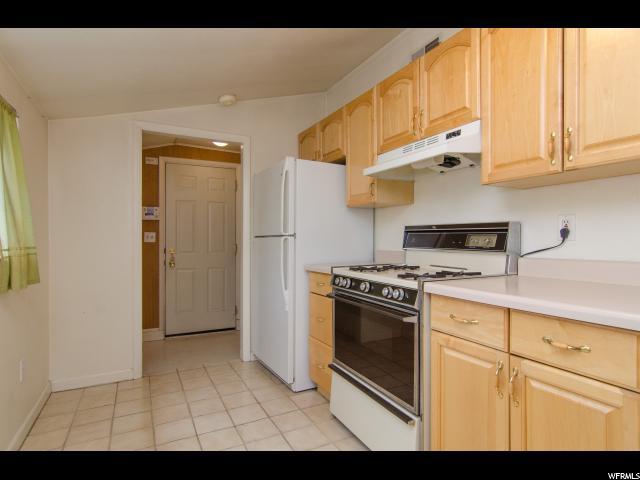 120 N 500 Kaysville, UT 84037 - MLS #: 1503053