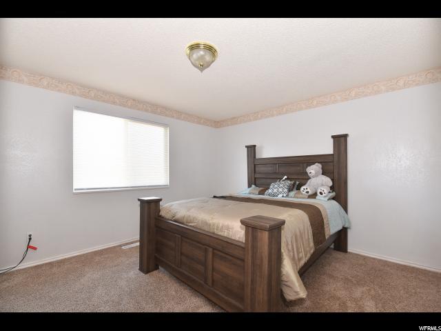 938 N MORTON DR Salt Lake City, UT 84116 - MLS #: 1503064