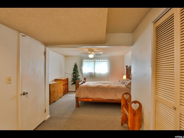 1795 W PATRICIA WAY Salt Lake City, UT 84116 - MLS #: 1503076