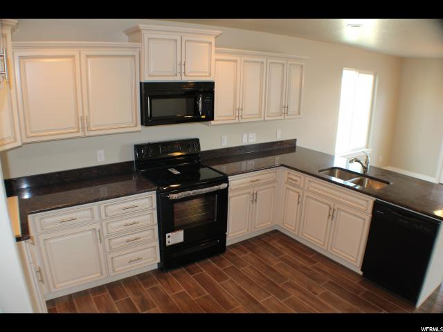 1848 E AMERICAN WAY Unit 327 Eagle Mountain, UT 84005 - MLS #: 1503077