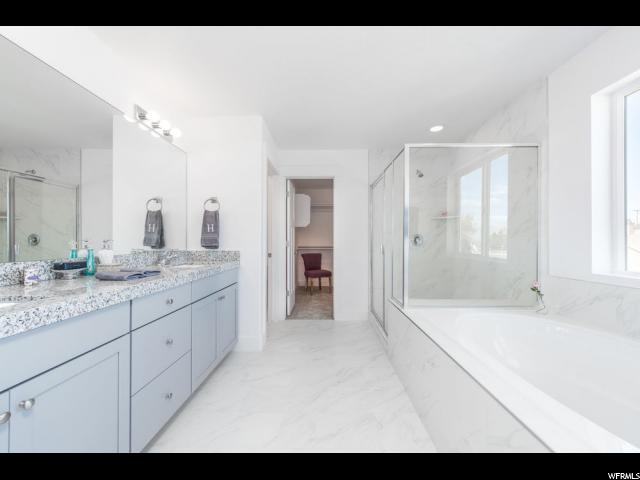 2872 W NAIRN WAY Unit 32 West Jordan, UT 84088 - MLS #: 1503081