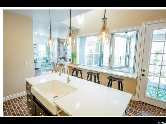 10462 S ABBOT WAY South Jordan, UT 84095 - MLS #: 1503090