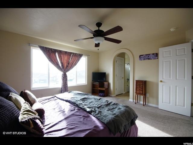6357 W OQUIRRH POINT RD West Jordan, UT 84081 - MLS #: 1503092