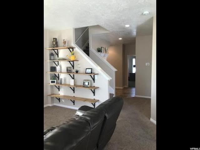 176 E ALPINE TRAIL DR Draper, UT 84020 - MLS #: 1503096