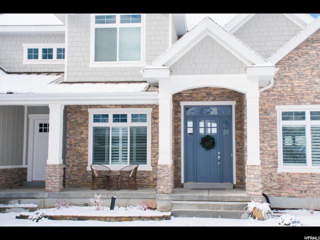 Mapleton, UT 84664 - MLS #: 1503099
