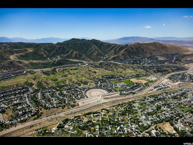 1033 E DEER HEIGHTS CT Unit 307 Draper, UT 84020 - MLS #: 1503102