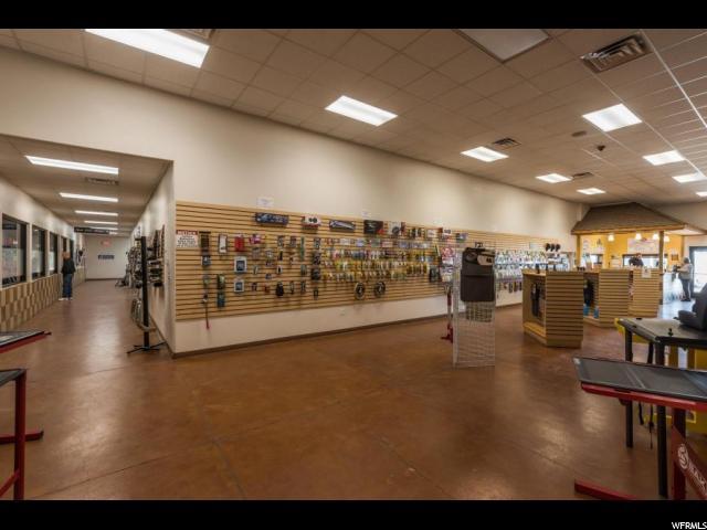1784 N MAIN ST Cedar City, UT 84721 - MLS #: 1503115