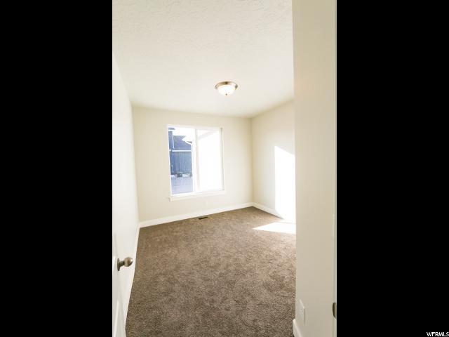 1812 E 400 Unit 3 Springville, UT 84663 - MLS #: 1503124