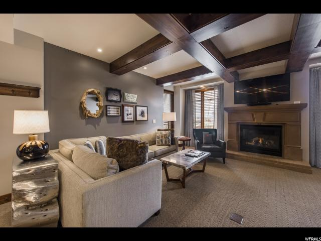 3551 ESCALA CT Unit 313 Park City, UT 84098 - MLS #: 1503126