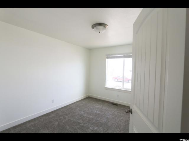 1862 E 400 Unit 5 Springville, UT 84663 - MLS #: 1503135