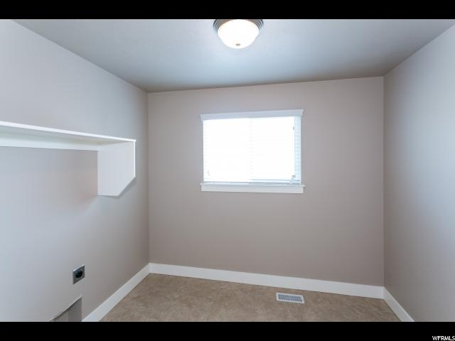 1916 E 400 Unit 6 Springville, UT 84663 - MLS #: 1503137