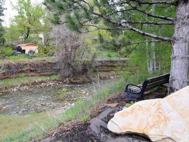 2791 E WATER VISTA WAY Cottonwood Heights, UT 84093 - MLS #: 1503147