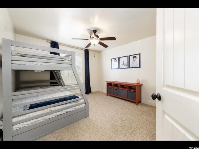 361 E SEAGULL LN Saratoga Springs, UT 84045 - MLS #: 1503149