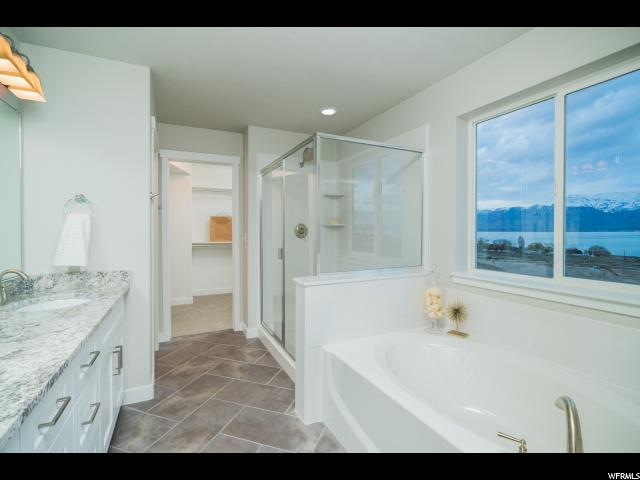 5209 W KOPPERS LN Unit 627 Herriman, UT 84096 - MLS #: 1503157