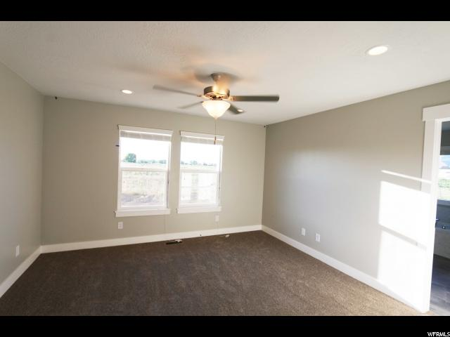 1923 E 475 Unit 15 Springville, UT 84663 - MLS #: 1503158