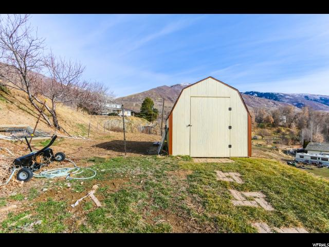 958 N MAIN ST Farmington, UT 84025 - MLS #: 1503167