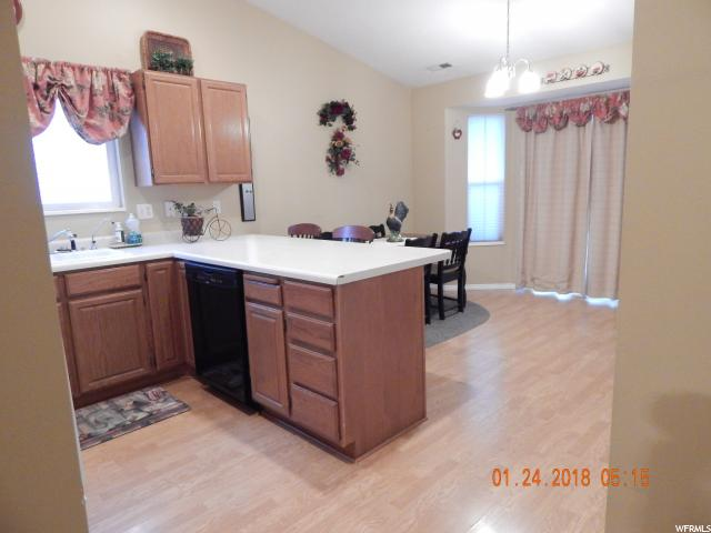 498 N 1370 Pleasant Grove, UT 84062 - MLS #: 1503175