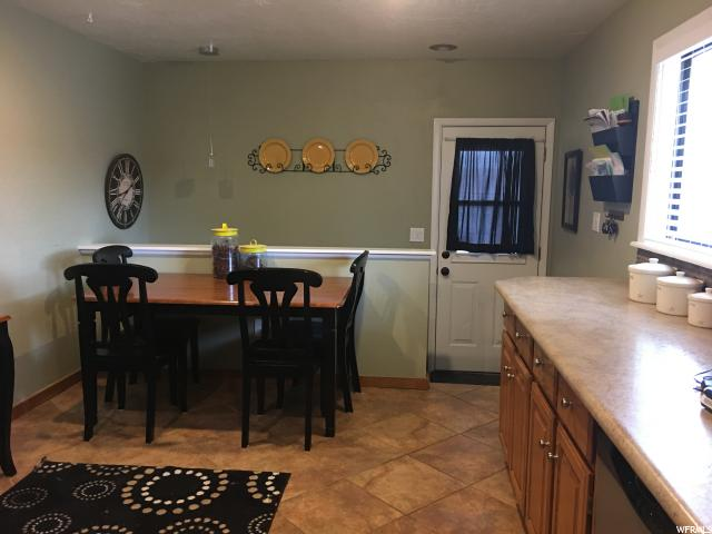 104 W 5200 Washington Terrace, UT 84405 - MLS #: 1503182