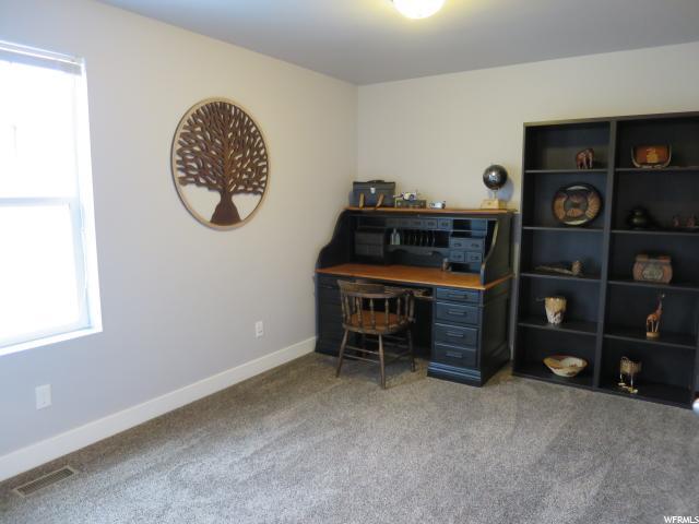 13887 S WHEADON CT Draper, UT 84020 - MLS #: 1503187