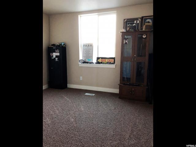 2015 W CARSON AVE Unit 5 West Haven, UT 84401 - MLS #: 1503205