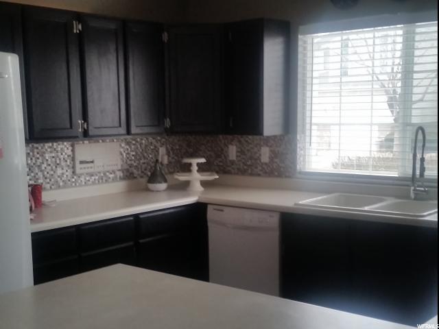222 N 170 Centerville, UT 84014 - MLS #: 1503210