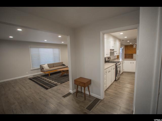 340 S 300 Springville, UT 84663 - MLS #: 1503211