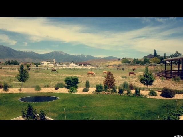 2484 E OVERLAND DR Eagle Mountain, UT 84005 - MLS #: 1503214