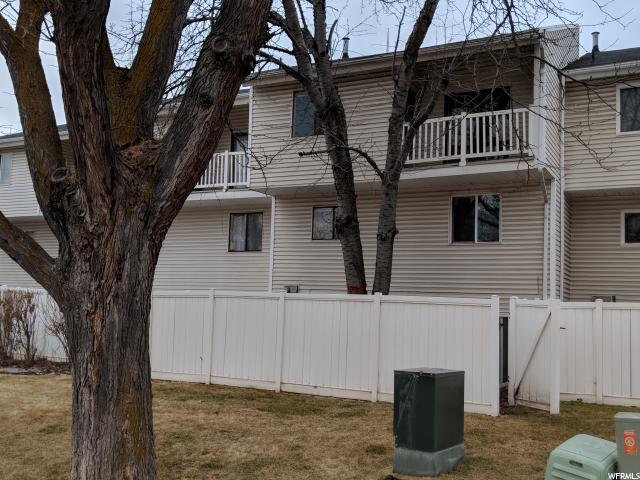 241 W WEST LN Provo, UT 84601 - MLS #: 1503215