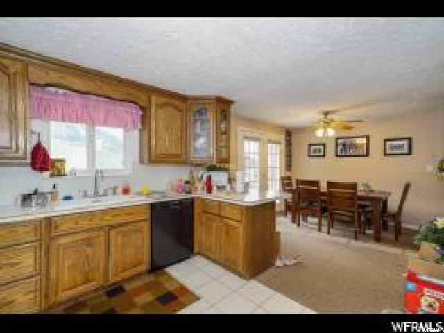 3169 N 3500 Liberty, UT 84310 - MLS #: 1503217