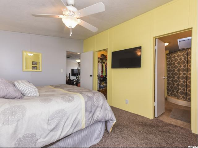 3626 S MEADOW STREAM RD West Valley City, UT 84119 - MLS #: 1503226